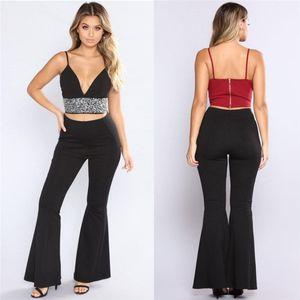 HIRIGIN Womens Strappy Bricked Vest Tank Tops Blouse Sleeveless Bustier V neck Short Plain Bustier TShirts