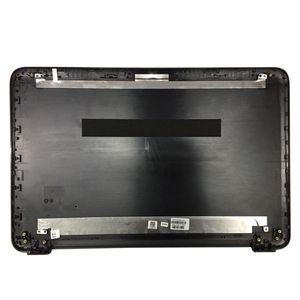 Pour HP 15-AC 15 AF 250 Laptop arrière Haut LCD couvercle Quatrième de couverture