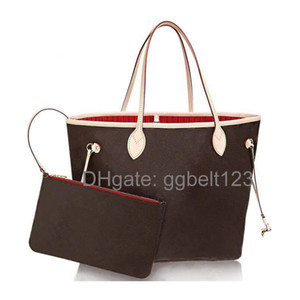 40156#Designer Handbags + Wallet Fashion Famous Classic Clutch Designer Shoulder Bags Women Shopping Crossbody Bag Women Totes Wallet Ms.