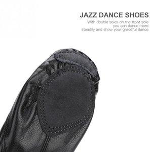 Men's Latin Dance Shoes Soft Bottom Low Cut Latin Dancing Shoes For Adult Kids Jazz Dance Shoes Sneaker Dancewear Size 28 to 45