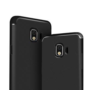 Case for Samsung Galaxy J2 core J2 prime Galaxy J1 mini J1 mini prime Ultra Thin TPU Silicone Shockproof Phone Back Case