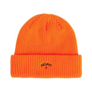 Melhor Qualidade Noah + Bordados Mulheres Homens Baseball Caps Chapéus Hiphop Casual Men Streetwear Caps Noé Chapéus