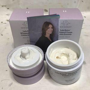 Droshipping New Skincare Brand Lala Retro Retipped Cream и Polini Polypeptide Cream 50ML / 1.69 Fl.oz В наличии