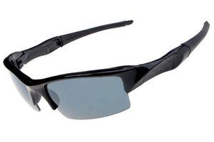 Bisiklet döngüsü gözlük 7098 yüksek kalite polarize güneş gözlüğü UV400 sürücü Moda Açık Havada Spor bisiklet gözlük Ultraviyole koruma gözlükleri
