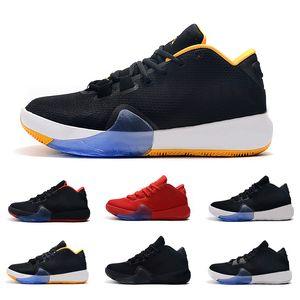Top ZOOM Anormal 1 Giannis Antetokounmpo GA I 1S Sapatos de Basquete Assinatura Barato GA1 Esportes Sneakers des chaussures