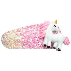 2016 1 5 Kids Unicorn Hair Clip Girl Hairpin Cartoon Animal School Kids Glitter Hair Ornaments Headwear Fashion Accessories 1 hairclippers20
