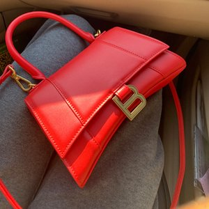 Designer-Frauen arbeiten Handtaschen-Qualitäts-Leder-Material Umhängetasche Tops Frauen Umhängetasche Größe 14 * 10 * 23cm PH-YF201146