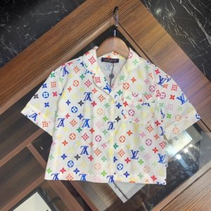 sacs de plage Designer pour les sacs pour femmes Vente chaude nouveau mode annonce Envoi gratuit Party beau favori WAGO