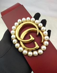ceintures de luxe concepteur véritable ceinture de sangles élastiques pour les femmes des barres de couleur Ceinture à motif ceinture de robe femmes ceinture sangle femmes dfe you34
