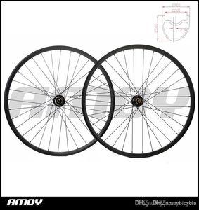 슈퍼 라이트 전체 섬유 산악 자전거는 29er MTB 탄소 ㅁ 운송 wheelsFree 792분의 791 개 허브 MTB 자전거 30mm 넓은 바퀴 MTB의 29er 탄소를 림