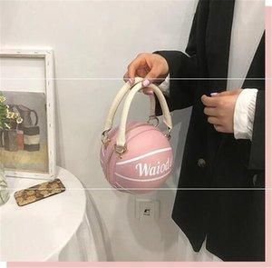 Top Basketball кошелек сумка Сумка Lady Сумка Epsom телячьей Бесплатная доставка # 99171