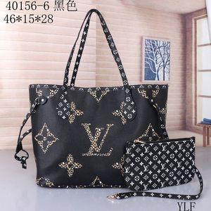 Se venden bien forma los bolsos de las mujeres bolsos de totalizadores Grado superior elegante de la señora del bolso de hombro del cuerpo cruzado bolsos de embrague Recreación empaqueta la cartera Mochila 65.