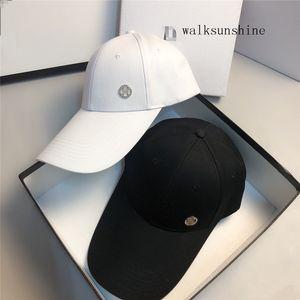 Diamond Letters Hat Fashion Hip Hop Baseball Hats For Men Student Adjustable Hats Caps Basketball Caps Free Shipping