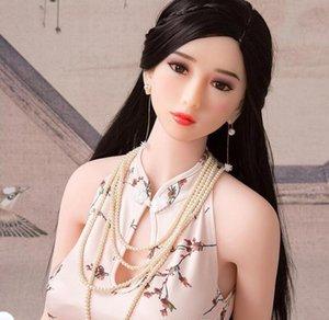 juguetes adultos del sexo para los hombres la vida masturbación como el tamaño de silicona verdadera muñeca del sexo con las mujeres japonesa inflables dulce voz