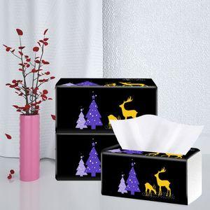 Hot Logs Paper Paper Towels Household Toilet Napkins Toilet Tissue Blotting Paper