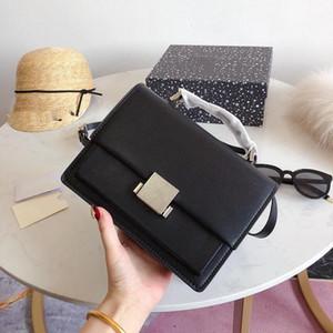 Designer-luxury handbag purse Y messenger purses ladies handbag fashion totes women designer luxury purse bag
