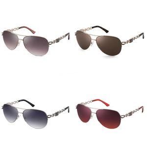 Lunettes de soleil coloré hommes et les femmes FenChi Lunettes de soleil de conduite sécuritaire antireflets Sunglass Eye Wear Homme SunGlasses UV400 6 Couleur # 533