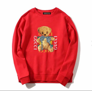 Çocuk T Shirt 2-7 yaşında Çocuk giyim Kız 2019 Bahar Desen Küçük Görünüm Kemer Çocuk Ceket Karikatür Bebek Giyim Erkek Hoodie