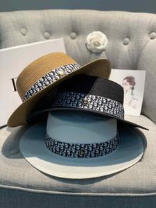 2020 최고 판매 야구 모자 레저 Snapbacks 모자 야외 골프 스포츠 smart_k 캡