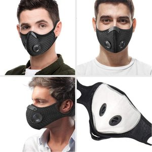 Free DHL Ship!Yixin Face Anti Inenza Pollution Dustproof Breathing Safety Outdoor Protective Mask Mouth Caps Suitable For Honeywell Kf94 K