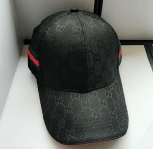 Fashion Baseball Cap Men Women Design Sports Baseball Caps Hip Hop Snapbacks Cool Pattern Hats New Casual Hat