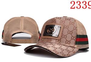 2019 YENİ tasarım golf açık hava spor Caps Hip Hop Face strapback Yetişkin Beyzbol Caps Katı Pamuk Kemik Avrupa Amerikan Moda şapka snapback
