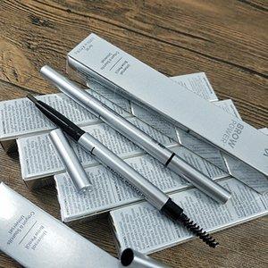 HOT MAQUILLAGE puissance front crayon universel front D6315 # longue durée facile à porter la livraison gratuite crayon Sourcils