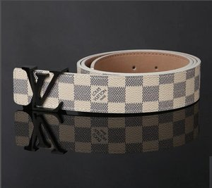 professional designer design men and women fashion new belt, belt moment revealed novelty, can be single and wholesale