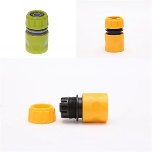 플라스틱 빠른 삽입 물 파이프 조인트 목 구멍 고리 표준 조인트 작고 절묘한 뜨거운 판매 다양한 색상 0 9hb J1
