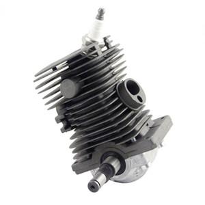 EASY-38 millimetri Motore Motore Cilindro Pistone frizione per Stihl MS170 MS180 018 Chainsaw T200115