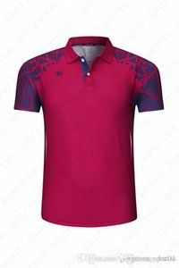 Polo Sweatshirts2019 Hot sales Top quality quick-drying color matching prints not faded football jerseysadasd