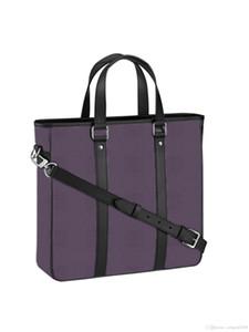 briefcase TADAO PM N41467 41467 n41259 black plaid mens bag N41717 top handle TOTE FRANCE luxury Cross Body BAG M51328 M48813 M48814 M48815