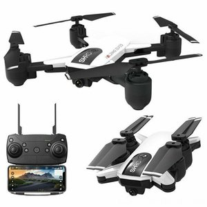 HD Drone X Pro 5G Selfi WIFI FPV GPS Parts & Accessories Electric remote control With 1080P HD Camera Foldable RC Quadcopter GPS Positioning