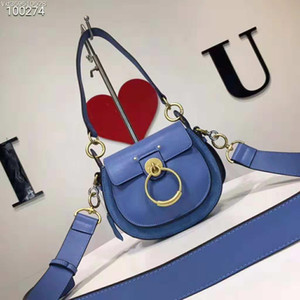 Designer-crossbody bag luxury handbags fashion designer bags women famous brand bag genuine leather shoulder bag purse Clbrand
