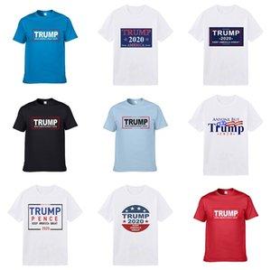 Progettista del Mens Camicie Classica Lattice lusso camicia casual Skateboard T Shirte Alphabet Stampa Hip Hop Streetwear Shirts # 567