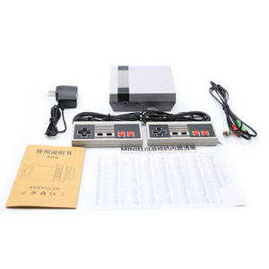 TBP0163-5 New Arrival Mini TV can store 620 500 Game Console Video