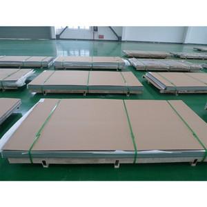Üretim Gr5 Titanyum Levha ASTM B265 titanyum levha çin'de Yapılan Yüksek Kalite Astm f67 Titanyum Plaka Levha Fiyat