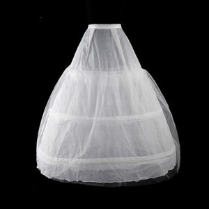 3 Independent Rim Slip and Gauze 3 Layers Individual Packaging Wedding Accessorie