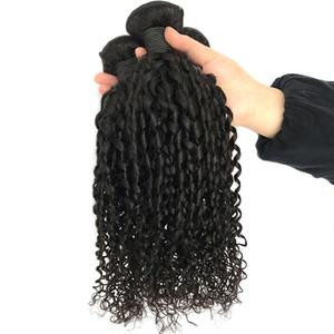 Virgin hair vendors, pixel curls super quality Malaysian human hair weave, raw virgin cuticle aligned hair
