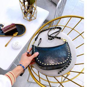 Women bag 2019 high quality shoulder handbag size 23*15cm exquisite gift box WSJ028 # 110611 whyan01