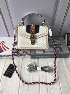 Designer totes bags handbag shoulder bags recommend 2020 New the new listing best sell hot casual elegant8FEG V8Y2 4EX5
