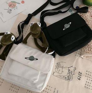 2020 New Designer Handbags Casual Ladies Explosive Shoulder fashion Bag Designer Crossbody Bag