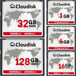 CompactFlash Card 32GB 1GB 2GB 4GB 8GB 16GB 64GB 128GB Compact Flash CF Memory Card UDMA Speed Up Extreme CF Card