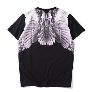 2020 high quality new ladies short sleeve top summer shirt fashion T-shirt best ladies clothing R011