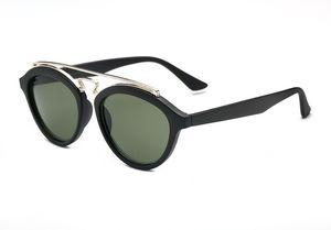 Wayfarer Erkekler Kadınlar için Marka Tasarımcısı Güneş Gözlüğü Açık Spor gözlük uv400 Lens 4257 Güneş gözlükleri ücretsiz 6 ...