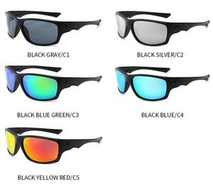احدث الرجل أزياء النظارات الشمسية لتعليم قيادة السيارات والزجاج وركوب الدراجات نظارات WOMAN BEACH نظارات الشمس نظارات للدراجات النارية الرياح النظارات الشمسية سفينة حر