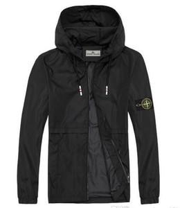 Softshell imperméable et respirant Veste homme plein air Sport Manteaux Femmes Ski Randonnée d'hiver coupe-vent Outwear Soft Shell Jacke