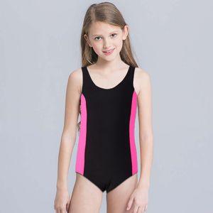 Sport verband Schwimmbekleidung für Kinder mit Schwimmbekleidung für Kinder