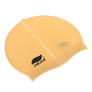 Reflective Men Women Sports Headband Gym Breathable Sweatband Hairband