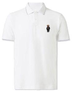 Nueva llegada Pickle Rick Men T Shirt Anime T -Shirts Peace Among Worlds Folk Tee Shirt Homme Rick y Morty camiseta Hombre Camisetas